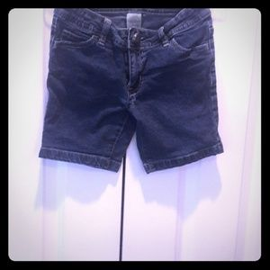 Other - Girl's jeans shorts